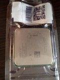 Процессор AMD FX 8300 3,3GH3+ Tray 95w (FD8300WMW8KHK) Белгород-Днестровский