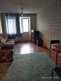 Сдам 2х комнатную квартиру Винница