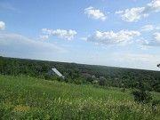 Продам дом в курортном районе Днепропетровщины Днепр