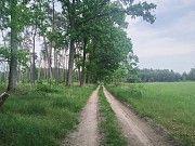 Будинок Подмонастырок, Львовская область, Радеховский район Львов