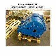 Продам Редуктор ГПШ-400, ГПШ-500 Киев
