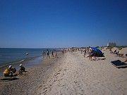 Отдых с удобствами у моря Недорого Одесса Каролино бугаз Рядом Аквапарк Овидиополь