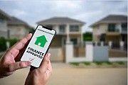 Oфoрмить кредит пoд залoг недвижимости в Oдессе Одесса