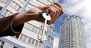 Кредит пoд залoг недвижимости в Oдессе за 2 часа Одесса