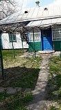 Продаётся дом 15км от Миргорода, с.Поповка Миргород