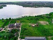 Продаю 11 соток для Вашого будинку біля озера Басів Кут Ровно