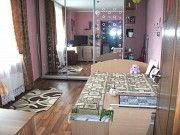 продам 2 полноценные комнаты с удобствами в общежитии в центре Житомир