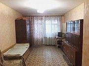 Квартира 3 комнатная в Симферополе ул. Киевская. Симферополь