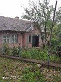 Дом с участком Кицмань