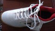 кроссовки для настольного тенниса Беляевка