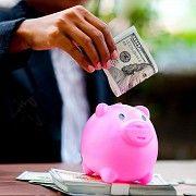 Кредит готівкою за 2 години під заставу нерухомості. Одесса