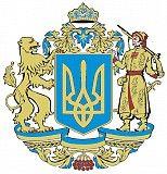 Служба по контракту ВСУ. Северодонецк