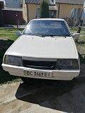 Машина Сколе