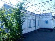 Продам дом в Мариуполе для ведения фермерского хозяйства или обменяю на авто с вашей доплатой Мариуполь
