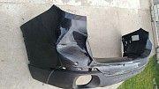 Б/у бампер задний для BMW X5 2013 Ровно