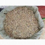 Куплю відходи, некондицію сої та кукурудзи Запорожье