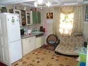 Продам дом в центре Беляевке Беляевка