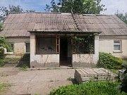 Продам Дом с приватизированным участком 18 соток в центре города Кривой Рог
