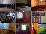 Здаю окрему кімнату у Львові на сихові Львов