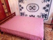 аренда квартиры Одесса