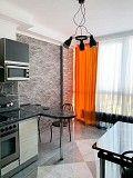 Продам 1 комнатную квартиру на Семена Палия 40 кв.м. Одесса
