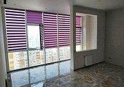 Предлагается к продаже просторная 1 комнатная квартира на Высоцкого. Одесса
