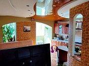 Продам квартиру в капитальном доме из красного кирпича. Одесса