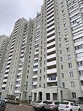 Сдаётся хорошая 2-ная квартира на ул.Кирова! Бровары