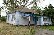 продаж будинку с. Руда відділок Сквира