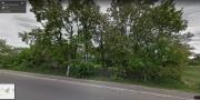 Продажа дачи и участков под застройку Вышгород
