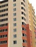 Продам 2-комнатную квартиру в кирпичном доме на Сахарова. Одесса