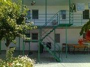 Отдых в Бердянске Бердянск