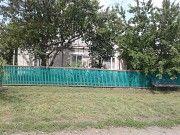 Продам будинок в селі Чутово