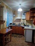 Сдам 2-х комн. квартиру в центре города Бердянск