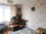 Продам квартиру в Лузановке-море через дорогу Одесса