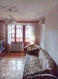 В продаже 3-х комнатная квартира на Семена Палия. Одесса