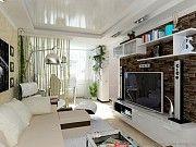3-х комнатная квартира на Марсельской! Одесса