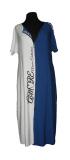Платье с тонкого льна Лисичанск