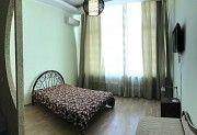 Готовый арендный бизнес, однокомнатная квартира в ЖК 'Руслан и Людмила'. Одесса