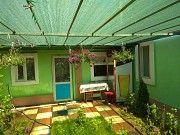 Продам часть дома в Лесках Николаев