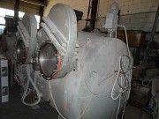 Продам установку вакуумной металлизации УВМ-15 Харьков