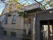 продам 2х этажный газифицированный дом в Симферополе Симферополь