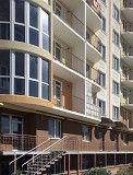 Однокомнатная квартира в новом сданном доме Одесса