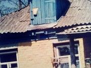 Дом в селе Флярковка ( Каменский р-он, Черкасская обл.)- продам Каменка