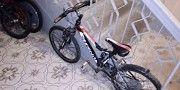 Велосипед Славутич