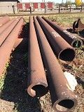 металлопрокат сталь 20-45 лист круг труба уголок Дніпро