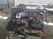 Мотор двигатель DAF CF 75 PACCAR PR228S2 EURO5 1678029 Київ