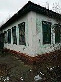 Продам дом Конотоп
