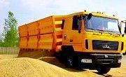 Перевезення зерна автотранспортом по Україні Киев