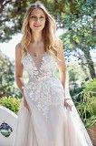 Брендовые свадебные платья Киев